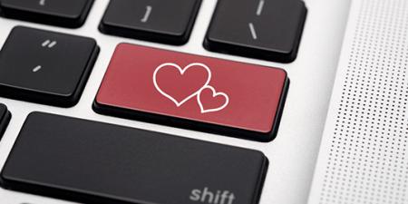 Atención cupido: los dueños de Mac son más propensos a utilizar las redes sociales para buscar pareja según Kaspersky Lab