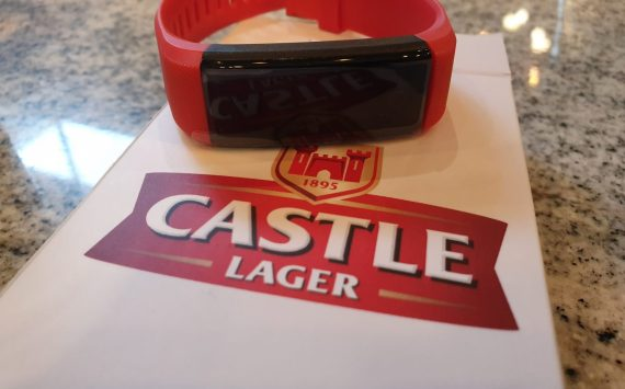 Castle Lager launches #OneHeartBeat