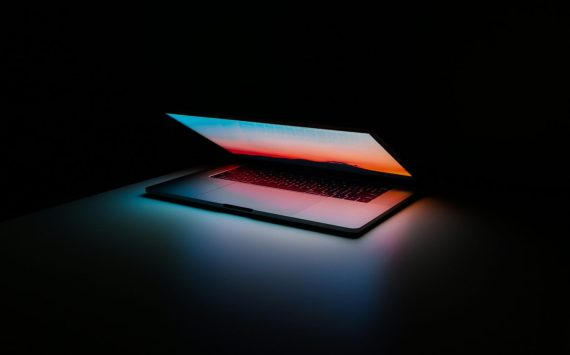 Technology outlook for 2020