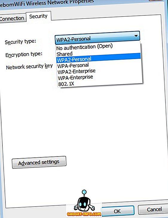 TKIP กับ AES: อธิบายถึงโปรโตคอลความปลอดภัย Wi-Fi