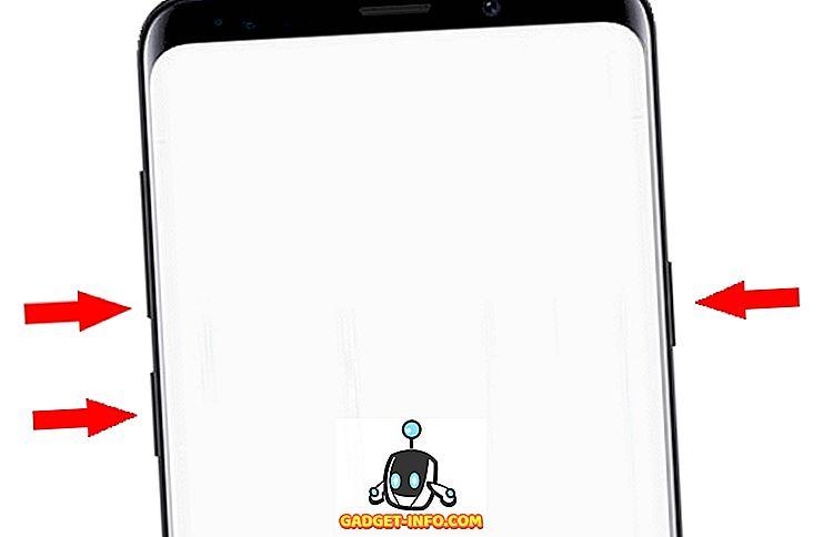 Cómo Root Galaxy S9 y S9 Plus (Guía)