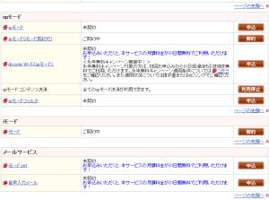 myodocmo20131231