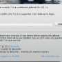 iPhone4をiOS7.0.4完全脱獄