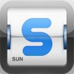 snapcal_icon
