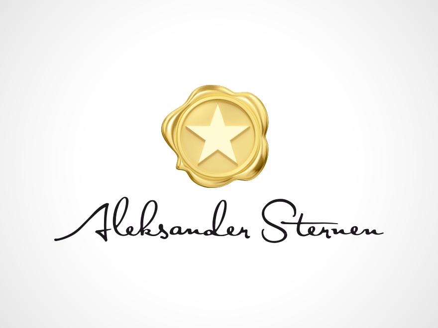 Redesign Aleksander Sternen HSE24