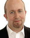 Michael Starzmann Online Marketing Aspach