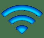 羽田空港の国内線旅客ターミナル全エリアで無料無線LANサービスがスタート