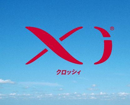 Xi(クロッシィ)と呼ばれる高速通信サービスとはなにか?
