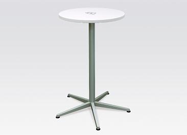 「Qi(チー)」対応(ワイヤレス充電)が可能な家具『AirFeed(エアフィード)』