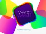 WWDC 2013アップルの発表ここは抑えておきたいまとめ