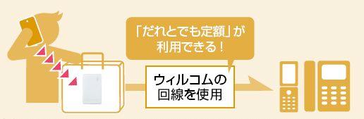 wx01tj_image01