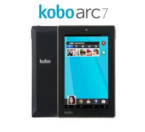 koboarc7