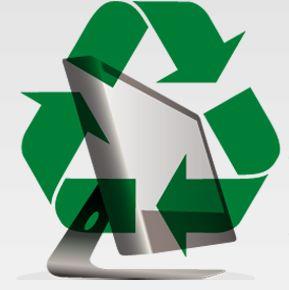 パソコンはリサイクル費用はいらない。無料で回収してくれるサービス