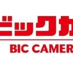 ビックカメラも格安スマホに参入!月額2830円、通信量は1GB、端末はCovia製のフリーフォン