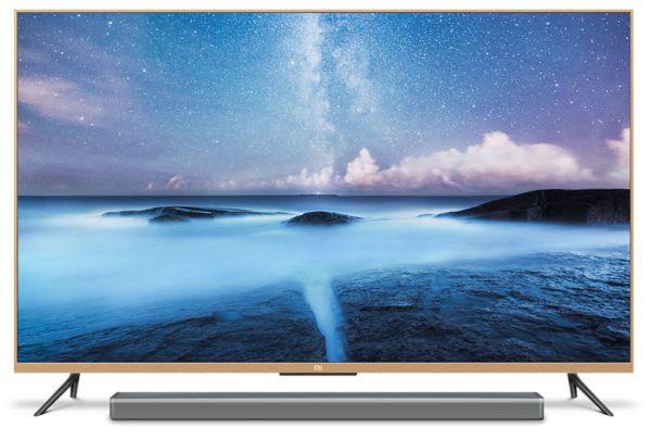 TV番組をHDDに録画してパソコンやスマホで見るためのオススメ製品