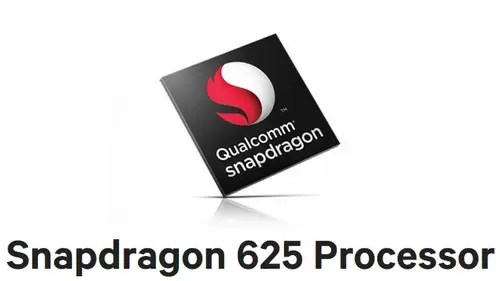 snapdragon-625-processors-with-x9-lte-specs-and-details-qualcomm