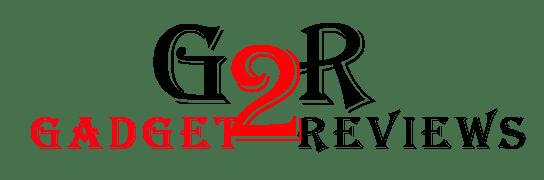 Gadget2Reviews.Com