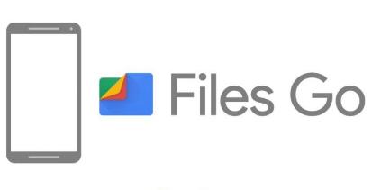 Mengenal Files Go