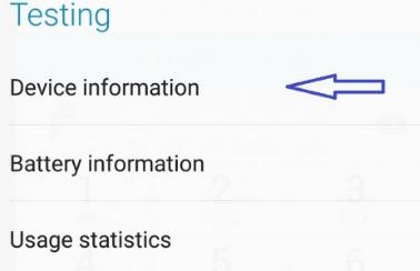 Cara Membuat Sinyal 4G Muncul di HP Android Tanpa Aplikasi