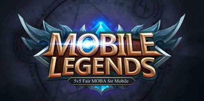 Hero Mage Terkuat di Mobile Legends Menurut Rasio KDA September 2018