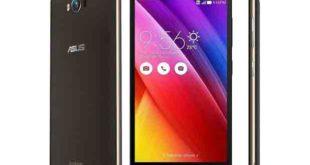 Koleksi Firmware Asus ZenFone Max 4G Z010D ZC550KL