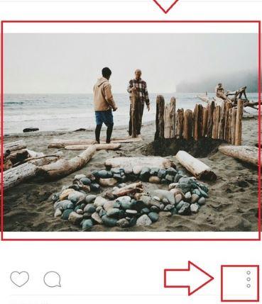 Aplikasi Untuk Menyimpan Foto dan Video di Instagram