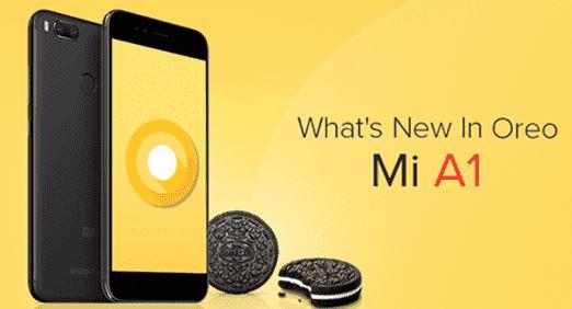 Cara Mengaktifkan dan Menggunakan Fitur Picture in Pincture di Xiaomi Mi A1