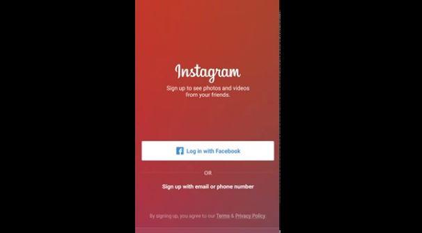 Cara Mengatasi Tidak Bisa Login Instagram Dengan Mudah
