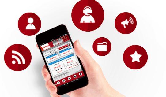 Cara Mengecek 4G Kartu Telkomsel Dengan Mudah