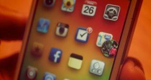 Cara Menonaktifkan Chat Heads Messenger Agar Tidak Mengganggu
