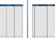 Cara Membuat Judul Tabel Berulang Secara Otomatis di Halaman Microsoft Word