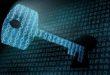 Cara Membuat Password Yang Kuat dan Tidak Mudah Dibobol