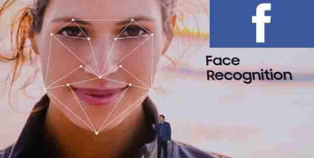 Cara Menonaktifkan Fitur Pengenal Wajah di Facebook Secara Otomatis, Supaya Privasi Lebih Aman