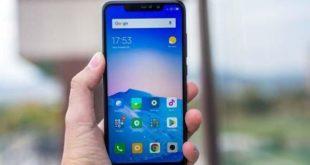 Desas Desus Spesifikasi dan Harga Xiaomi Redmi 7 Terbaru