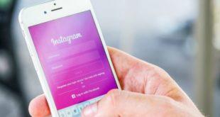 Direct, Aplikasi Pesan Baru Pengganti Direct Message di Instagram