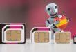Mengenal Teknologi e-SIM yang Sudah Digunakan Apple Terbaru