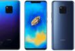 Spesifikasi dan Harga Huawei Mate 20 Pro Terbaru