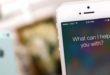 Survei Mengungkapkan Sekarang Pengguna Asisten Virtual Lebih Percaya AI Daripada Manusia
