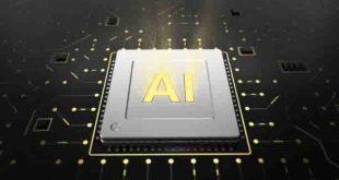 Intel Kerjasama Dengan Facebook Ciptakan Chipset AI Terbaru