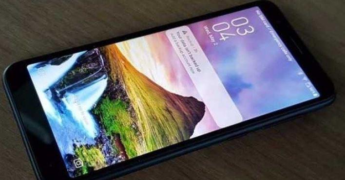 Spesifikasi Asus Zenfone Live L1 ZA550KL, Ponsel RAM 3GB Dengan Harga 1 Jutaan