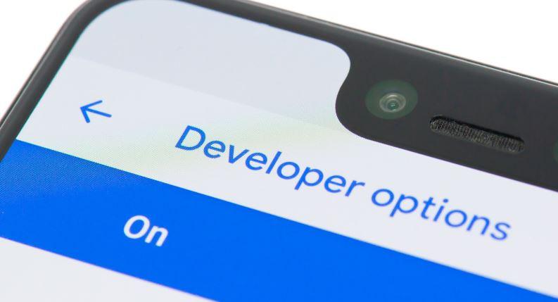Cara Membuka Aplikasi Yang Terkunci Di Hp Oppo A37 Gadget2reviews Com