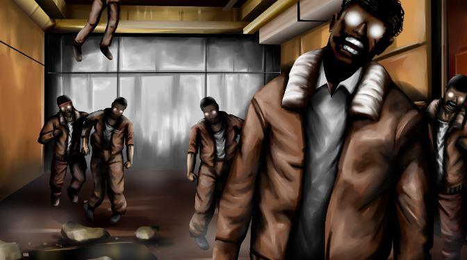 Game-Android-Ringan-Terbaik-Tahun-Ini-Zombie-Frontier
