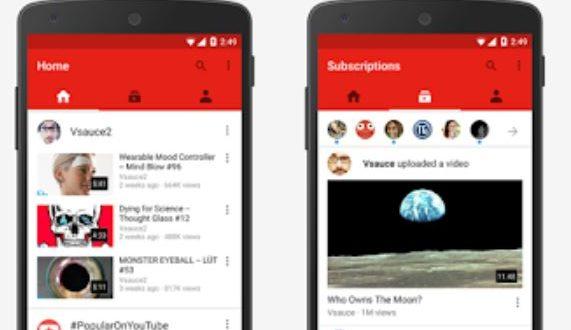 Panduan Cara Live Streaming di YouTube Lengkap
