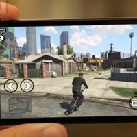 GTA 5 APK: Bringing the App Closer To Android Enthusiasts