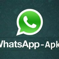 GBWhatsApp APK March 2019 Version You Can Download And Install