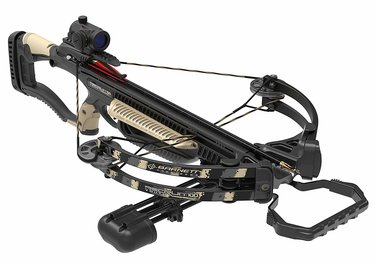 Top 5 Best Youth Crossbows 2019 - Crossbows for Beginners