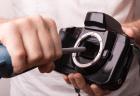 デジタル一眼レフカメラメーカー各社の特徴比較とオススメ機種【初心者向け】