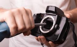 一眼レフカメラを買ったら絶対に揃えておきたい & あったら便利な9つのおすすめアイテム