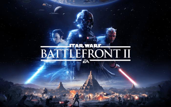 【E3 2017】EA(エレクトロニック・アーツ)<br>プレスカンファレンス 発表まとめ
