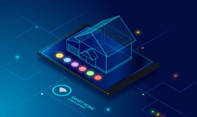 スマートホームを構築しよう!Amazon Echo(Alexa)・Google Home・IFTTT対応のおすすめIoTガジェット